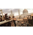 videogioco, Assassin Creed