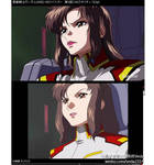 Re:  10th anniversary Cosmic ERA: Gundam SEED HD Remaster Project