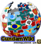 wiki:user:gundamwiki-logo-small.png