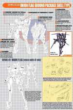 pagina 3 Mobile Suit Gundam 00V Union Shell Flag