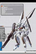 pagina 2 Mobile Suit Gundam 00V Throne Varanus